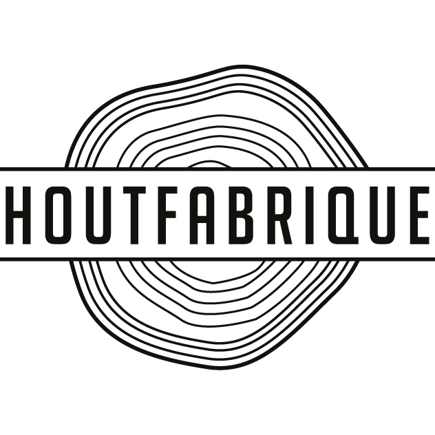 De Houtfabrique Icon